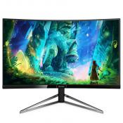 Philips 328M6FJMB WQHD 144 Hz VA Monitor