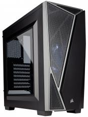 Corsair Outs Carbide Series SPEC-04 Mid-Tower Gaming Case