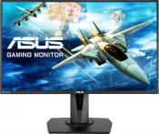 ASUS Offers 27-Inch  VG275Q Full HD Gaming Monitor