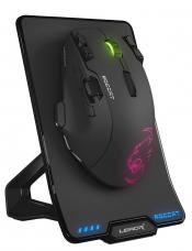 ROCCAT Leadr Is Available In Stores