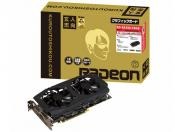 Expert Oriented Offers Radeon RX 580 8GB