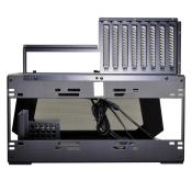Lian Li Launches PC-T70 Open-Bench Chassis