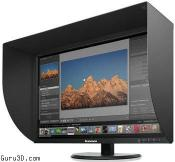 Lenovo ThinkVision LT3053p 30-Inch Widescreen LCD Monitor