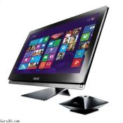 ASUS ET2701INTI-B090K 27-Inch All-In-One Desktop PC