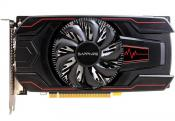 Sapphire Adds Radeon RX 560 PULSE to Lineup