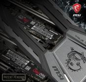 Mobo manufacturers start teasing X299 - ASUS ROG Prime gets onboard LCS Display
