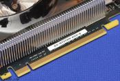 Gigabyte Preps GeForce GTX TITAN WindForce 3X edition
