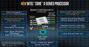 Computex 2017: Intel To Release 18 core Core i9-7980XE Skylake-X CPU