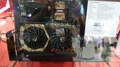 Computex 2017: Camo Graphics cards from MSI