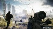 Battlefield 4 to be Bundled with AMD Cards