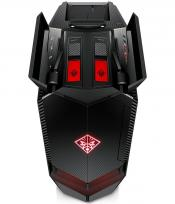 HP Adds New Line of OMEN Gaming PCs