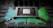 Xbox Scorpio Devs Can Use 9GB GDDR5 For Games