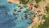 E3 2017: First Age of Empires Will see a 4k re-release