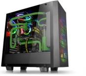 Thermaltake Launches Core G21 Tempered Glass