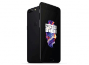 New OnePlus 5 flagship phone will cost 499 euros