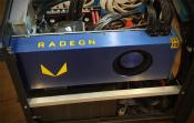 AMD Vega Frontier Edition Unboxed and Benchmark (updated)