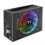 Thermaltake Launches Toughpower iRGB PLUS 1250W Titanium