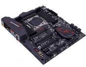 Colorful unleashes iGame X299 Vulcan X Motherboards