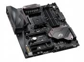 ASUS Releases ROG Crosshair VI Extreme