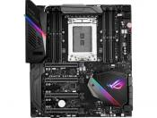 ASUS, Gigabyte, MSI and ASRock to Reveal X399 motherboards July 25th