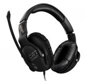 Roccat Releases Khan Pro Gaming Headset