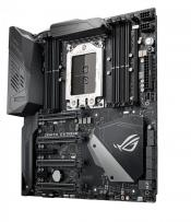 ASUS Introduces New ROG and Prime X399 Motherboards