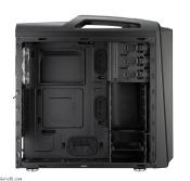Cooler Master CM Storm Scout 2 PC Chassis