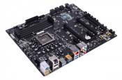 Colorful iGame Z270 Ymir U Motherboard - Designed for Gamers