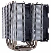 GELID Launches New Phantom Series CPU Coolers