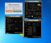 Overclockers Get Core i9 7960X for a bit of viral hype