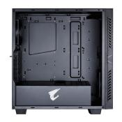 Gigabyte Aorus AC300W Chassis