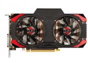 PNY Releases GeForce GTX 1060 6GB XLR8 Gaming OC Edition