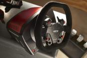 Thrustmaster announces TS-XW Racer Sparco P310 competition wheel