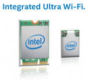 Intel Makes Wireless AC 9560 A Bit More Embedded