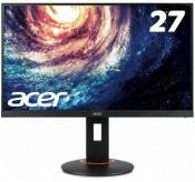 Acer XF270H 27-Inch Full HD Gaming Monitor With 240Hz Refresh Rate