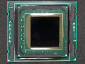 Der8auer delids Intel 12 and/or 18 core Skylake-X CPUs