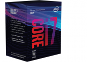 Mystery solved: Z390 Chipset Will Support Intel 8-Core Processors