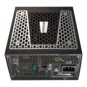 Seasonic Presents the PRIME Ultra Power Supplies