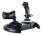 Thrustmaster introduces Hotas One joystick for Xbox and PC