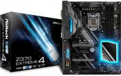 ASRock Reveals its Z370 Chipset Motherboard Lineup