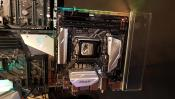 ASUS Announces ROG Prime and TUF  Z370 Series Motherboards