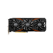 Gigabyte GeForce GTX 1070 G1 Gaming Rev2 Graphics Card