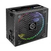 Thermaltake Toughpower Grand RGB Platinum Power Supplies