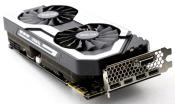 Nvidia announces GeForce GXT 1070 Ti (Sneak Preview)