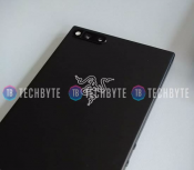 UK provider launches product page for Razer smartphone with 120Hz screen