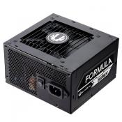 BitFenix Releases the Formula Gold Power Supply Series