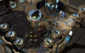 Strategy game StarCraft II Becomes free to  play for free