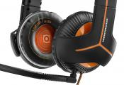 Thrustmaster Y-350CPX 7.1 Powered Gaming Headset