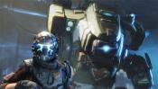 EA Acquires Titanfall studio Respawn Entertainment