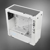 EVGA To Offer DG-7 Chassis